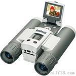 西安(博士能)数码拍摄望远镜118325