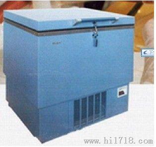 冰箱 青岛海尔haier dw-60w156超低温保存箱(价格