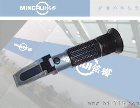 LCC3T汽车防冻玻璃液冰点仪,汽车防冻玻璃液冰点测量仪
