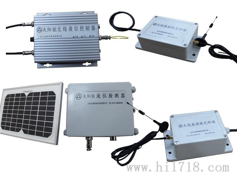 产品简介: ZD-WXST-A015-D采用先进微型处理器技术和无线通讯技术,配合智能液位检测器,实现供水水泵的自动控制。 产品可以明显节省用户90%以上初次安装时间(省费用40-200元),节省线路费用40-100元(没有很长的液位检测线或者动力传输线)。公司产品承诺一年包换,明显节省用户的售后维护成本,是用户居家、提高生活质量的必备品。 产品配合对应的液位检测器,可以实现无障碍环境下>150m的实测通讯距离,保证了普通用户的距离需求。产品具有电源指示、工作指示、故障告警指示功能,并具有手动切换开