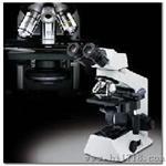 CX22顯微鏡