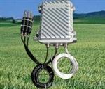 智能土壤水分、温度监测记录仪