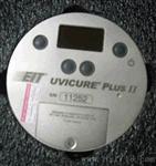长期现货供应原装美国EIT单波段能量计