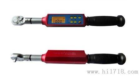 SBS-10/20/50/100/200/300/500数字扭矩扳手 数显扭力扳手