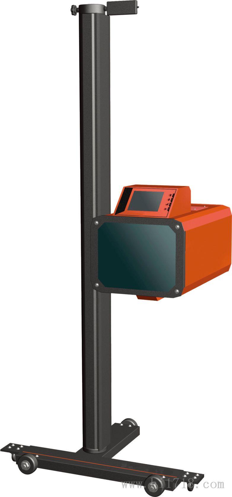 灯光检测仪,灯光仪