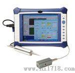 S906机械故障自动诊断仪/分析仪/动平衡仪