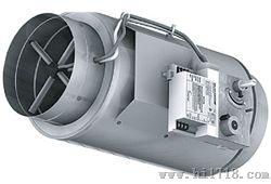 巴科尔变风量阀_过(流)程分析/控制仪表_捷配仪器仪表图片