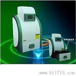 JS-680B凝膠成像分析系統