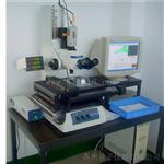 日本三丰工具显微镜MF-A3017B