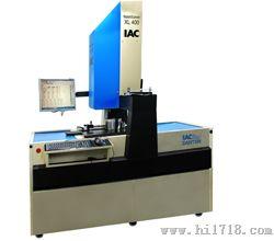 螺纹测量机/荷兰IAC龙门螺纹综合测量仪 丹青公司