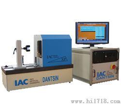 螺纹测量仪/荷兰IAC MSXP螺纹综合测量仪系列