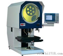 投影仪/BATY SM350 垂直光源投影仪