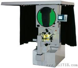 投影仪/BATY R600水平光源投影仪