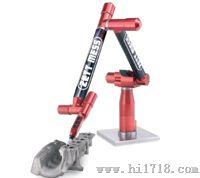 关节臂/德国ZETTMESS关节臂测量机