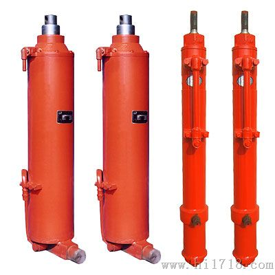 液压缸优质供应商液压缸价格|产品说明书下载【维库图片
