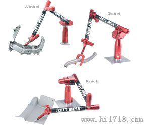 供应关节臂三坐标/德国ZETT MESS关节臂三坐标