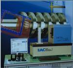 螺纹测量机/IAC螺纹综合测量机总代理