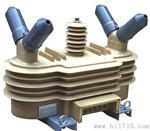 JLSZV-10(6)戶外整體干式組合互感器(計量箱)