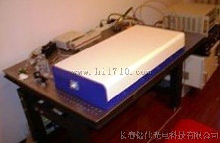 > 灯泵重频nd:yag电光调q激光器 > 高清图片