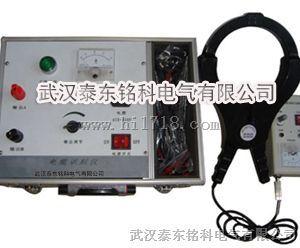 电缆故障测试仪优质供应商电缆故障测试仪价格