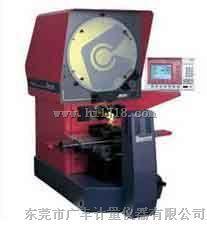 Starrett HD400-卧式投影机