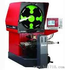 美国施泰力VB400-SR221立式投影仪,光学投影仪