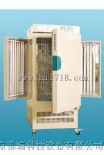 北京恒温恒湿试验箱新价格 超值热卖温湿度恒定箱