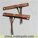 0.1毫欧~1.2毫欧电表分流器
