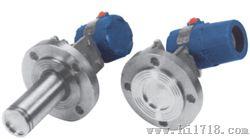 CHYJT1151/3351LT型法兰式液位变送器