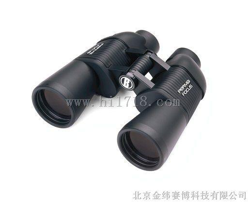 美国博士能Powerview双筒望远镜 175007