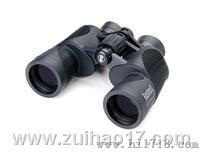 美国博士能望远镜 H20系列x 42