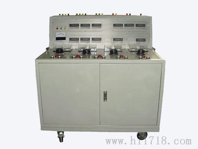 高低压开关柜通电试验台供应商,找高低压开关柜通电试验台,...