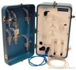 LIGHTHOUSE标准粒子发生装置/粒子发生器
