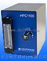 HPC1100高压控制器