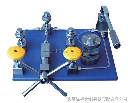 真空泵 手动液压泵图片