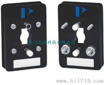 美国PerkinElmer-IR液体样品池窗片材料
