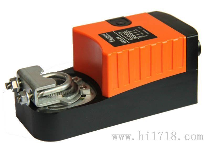 电动风阀执行器图片
