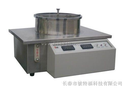 薄膜流滴试验仪试验机