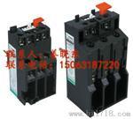包装设备专用继电器 中间继电器销售