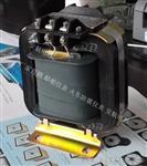 JDG4-0.5型電壓互感器;各種規格電壓互器