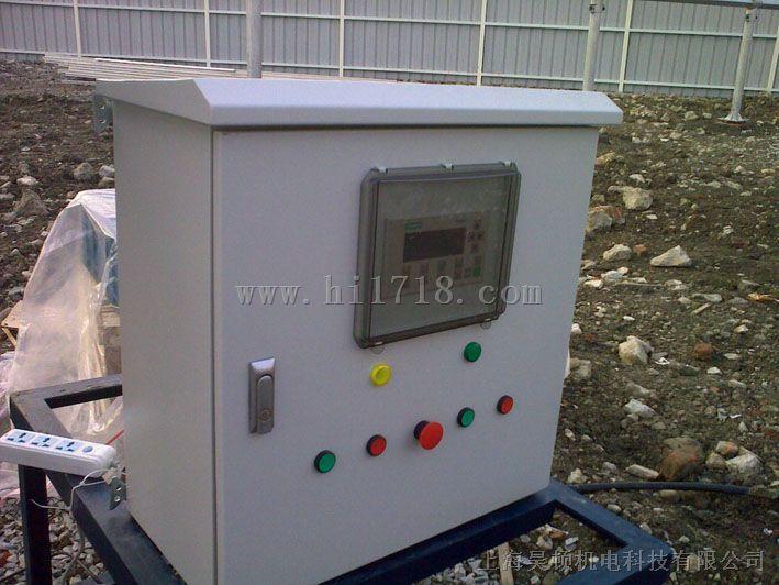 防水接线盒,铸铝接线箱,铸铝开孔盒