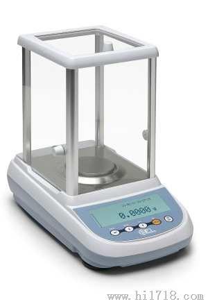意大利倍尔BEL万分之一0.1mg电子分析天平价格