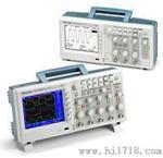长沙哪里卖/批发TDS2004C数字示波器|美国泰克示波器