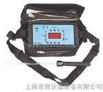 美国IST IQ-350泵吸式单气体检测仪