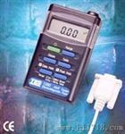 TES-1390/1391/1392電磁場強度測試器