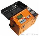 厂家直销便携式光学烟气综合分析仪 wi83113