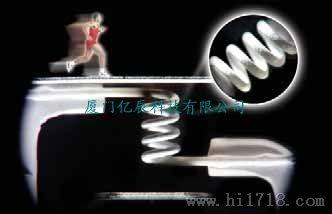 PerkinElmer气相色谱/质谱系统专用Marathon灯丝N
