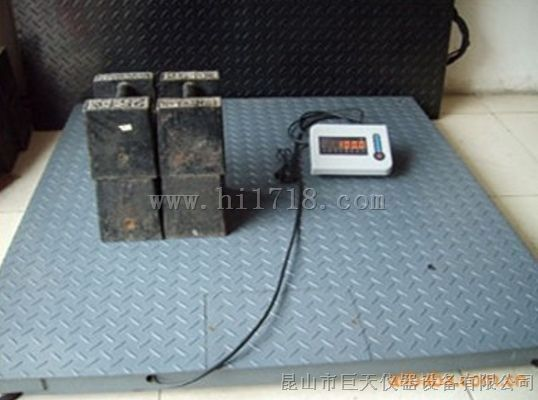 3吨电子地磅维修,常熟3吨电子地磅维修价格