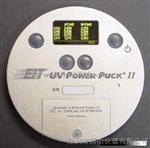 长期现货供应原装美国EIT四波段能量计(紫外线照度计)