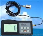 LANDTEK蘭泰 VM-6360振動分析儀